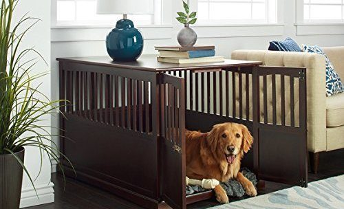 72 Inch Dog Crate Products Review Best Price And