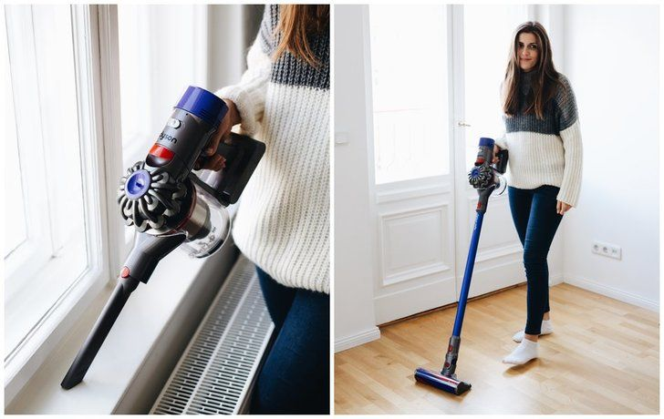 dyson v7 vs v8 vs v10 which vacuum is best in 2019. Black Bedroom Furniture Sets. Home Design Ideas