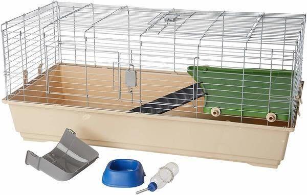 Large Hedgehog Cage