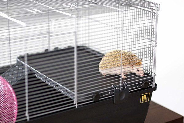 Prevue Small Animal Cage